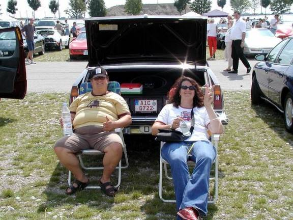 american car club augsburg street nationals 2002 m nchen. Black Bedroom Furniture Sets. Home Design Ideas